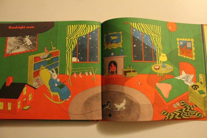 aa goodnight moon 1