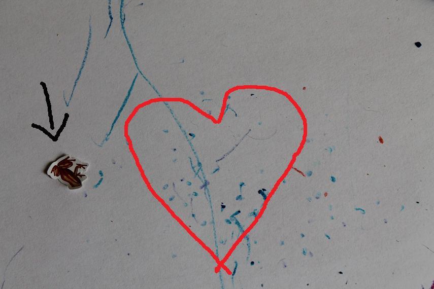 valentines day theuglyvolvo 3