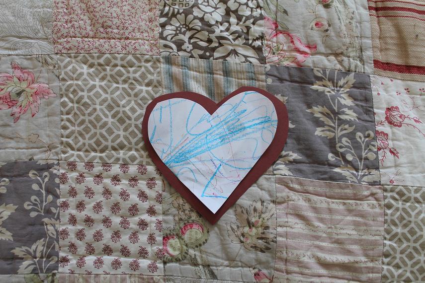 Valentines day theuglyvolvo 1