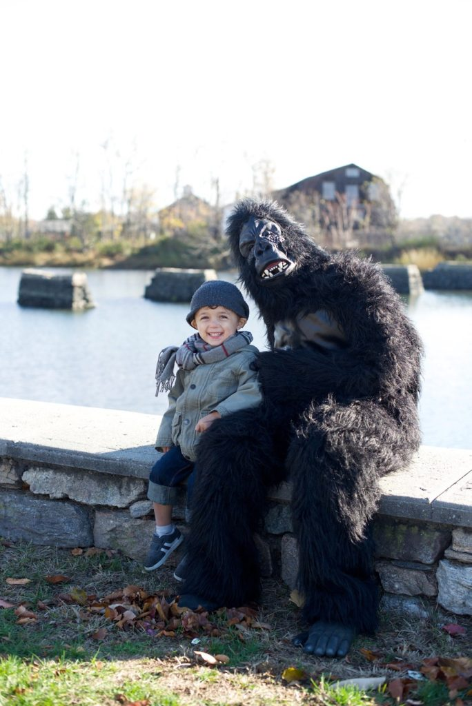photo-9-2-smiling-and-happy-by-river-with-gorilla