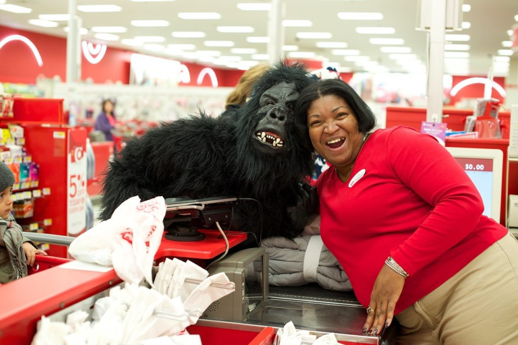 photo-5-target-cashier-smiling