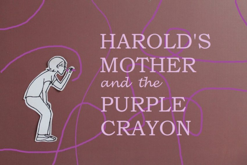 the-ugly-volvo-cover-image-harold-purple-crayon