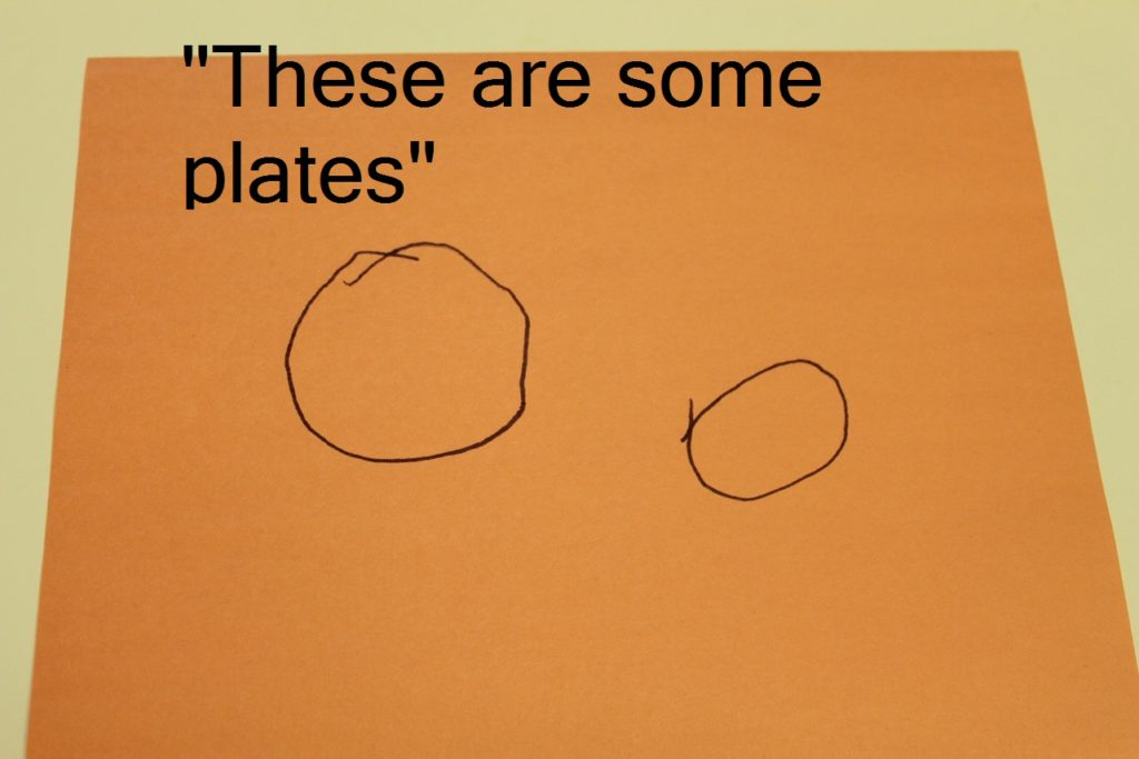 plates-theuglyvolvo