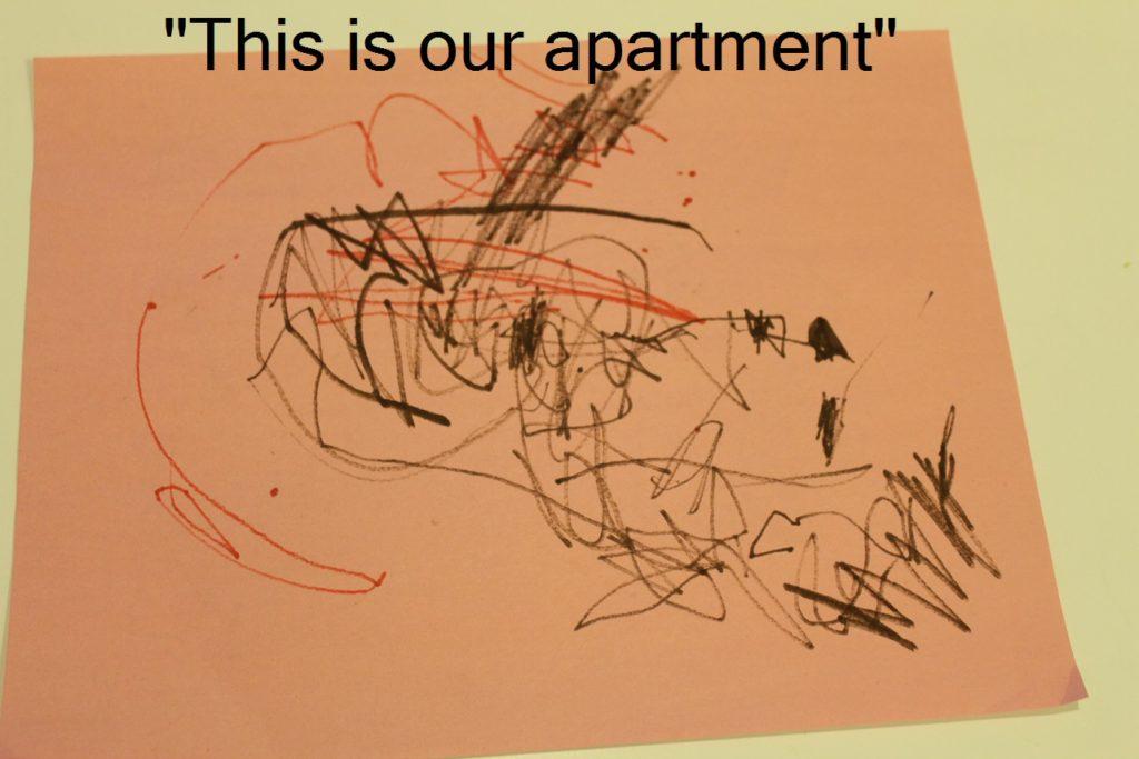apartment-theuglyvolvo