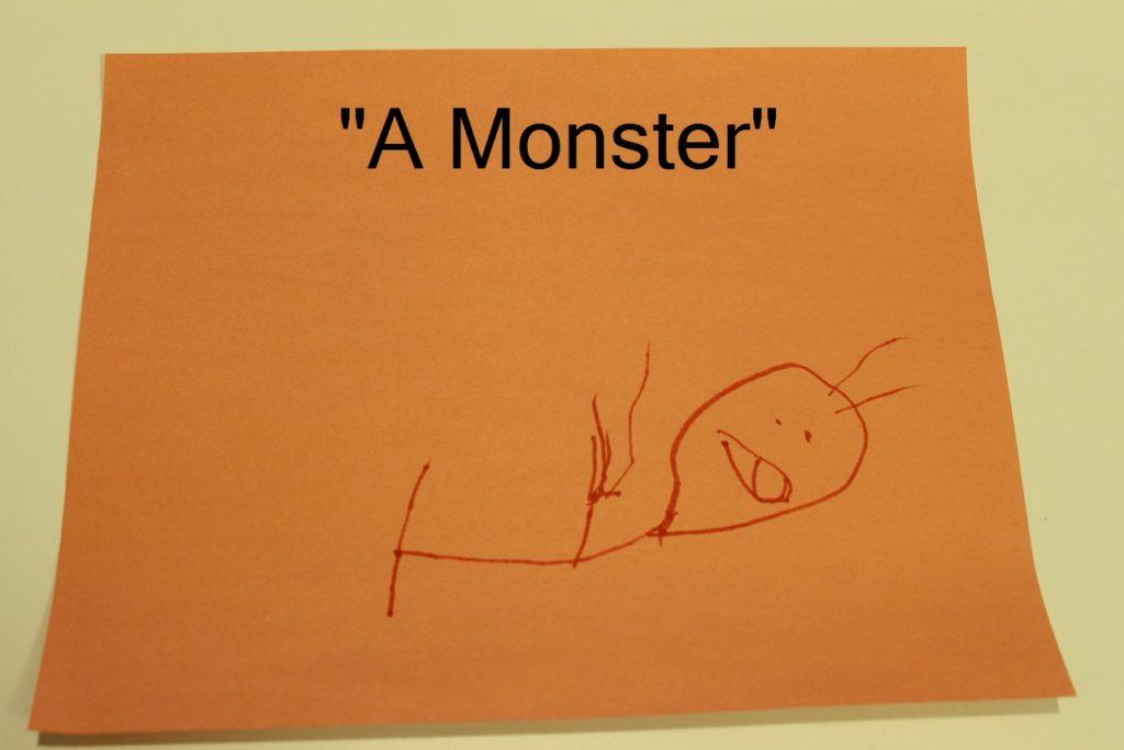 monster-theuglyvolvo