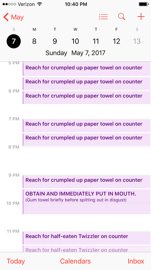 crumpled-paper-towel-theuglyvolvo