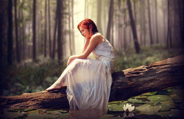 clara-don-river-fairy