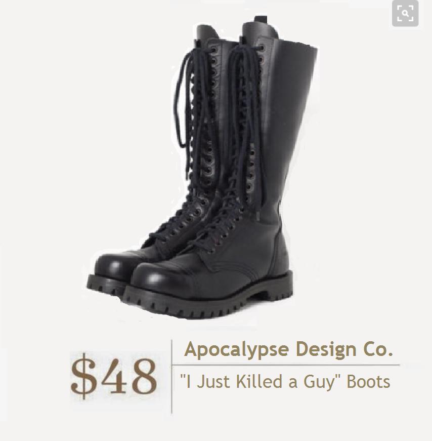 stitch-fix-boots