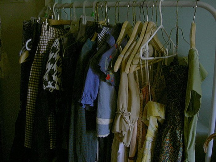 stitch-fix-rack