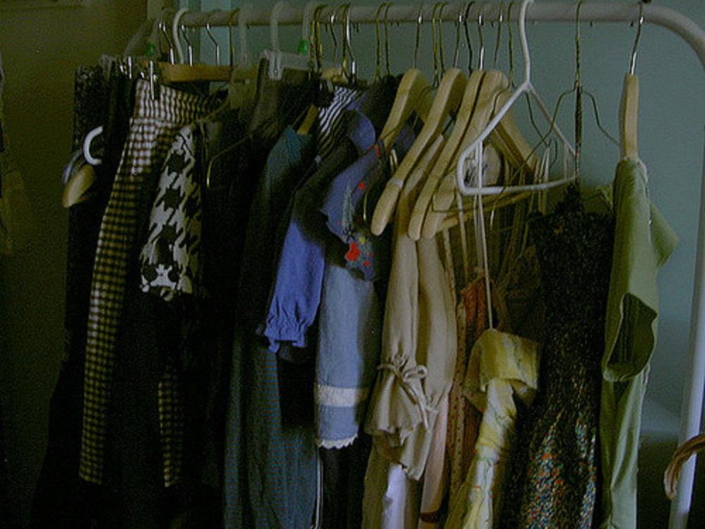 stitch-fix-rack